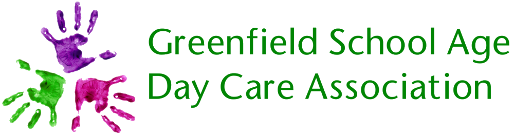 Greenfield School Age Day Care Association